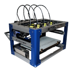 stacker-3d-printer-colorfabb