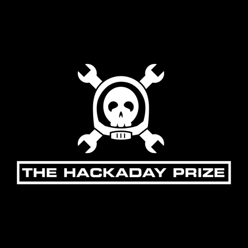 2015 Hackaday Prize sends people to space for 3D printing
