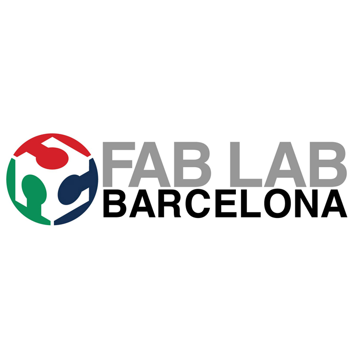 3D-printing-industry-interview-with-fablab-barcelona.jpg