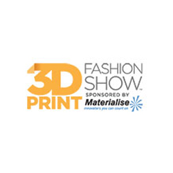3d-print-fashion-show-by-materialise-at-3D-print-week.jpg