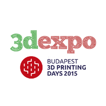 3D Printing Set to Take Eastern Europe by Storm with Two Big Events