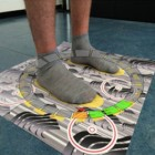 Feetz $1.25m Funding and New 3D Shoes App Pave Road to Custom 3D Printed Footwear