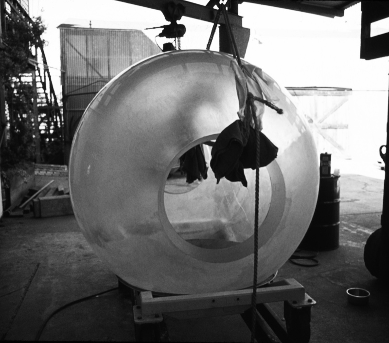 Bathysphere-10