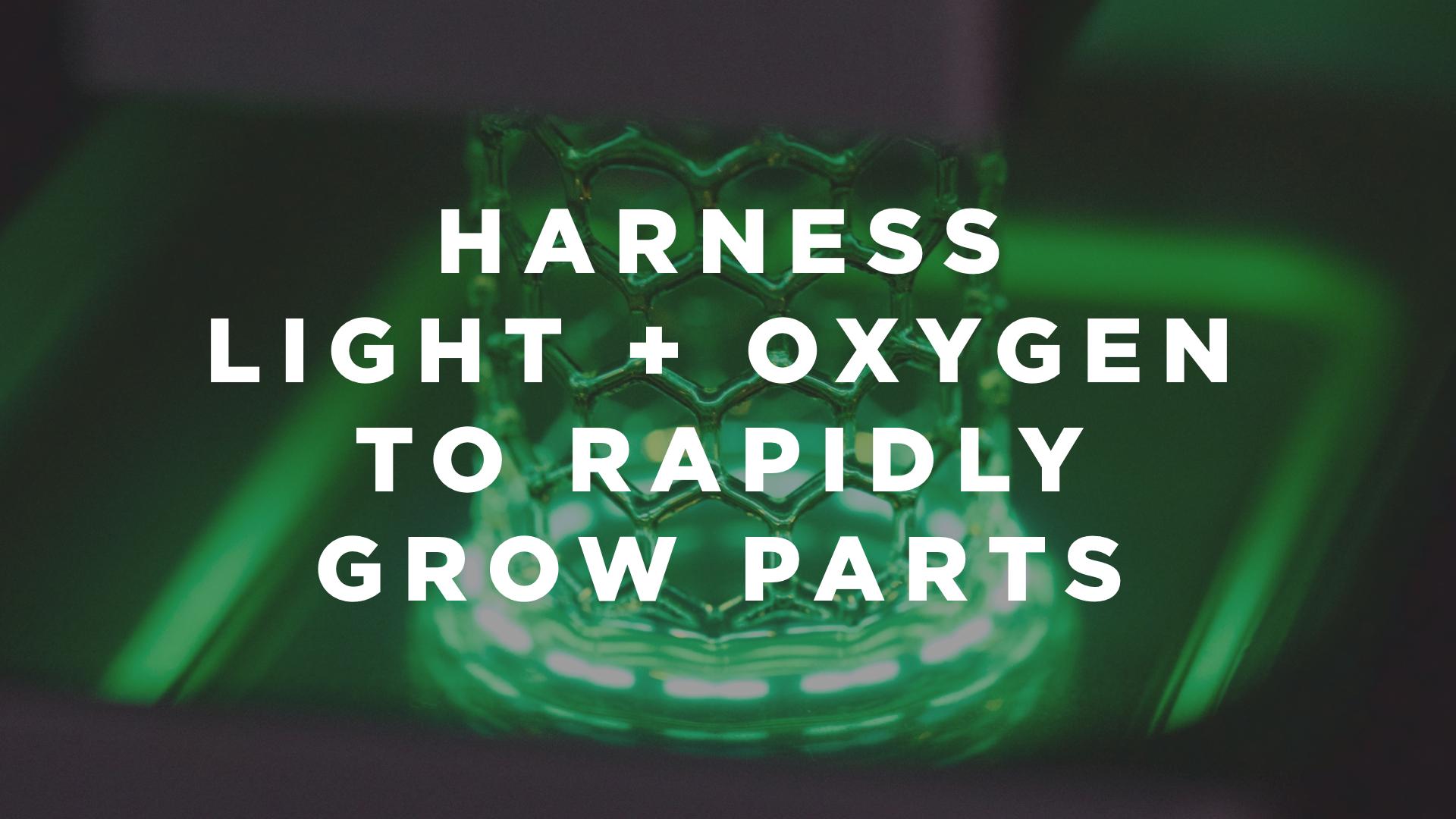 Carbon3D_harness_light+oxygen