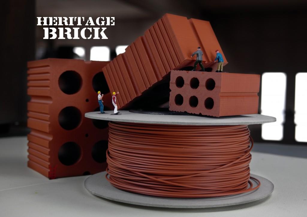 Heritage Brick1