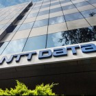 Software Giant NTT Data Is Testing Internal 3D Printing Makerspaces