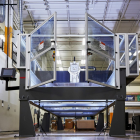 Bertha Plans to 3D Print Faster, Bigger, & Cheaper Than the Competition