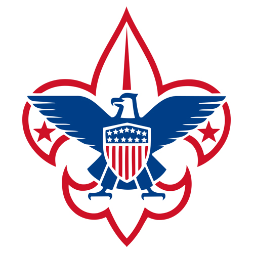 boy scouts and nvbots partner for 3D printing