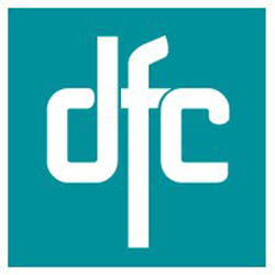 dfc logo 3d printing industry