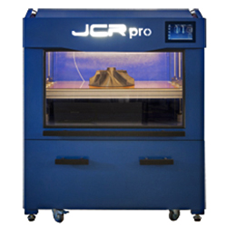 editJCR-huge-3d-printer-feture
