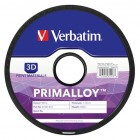 Verbatim Launches Flexible 3D Printing Filament to Realize 3D Digital Files