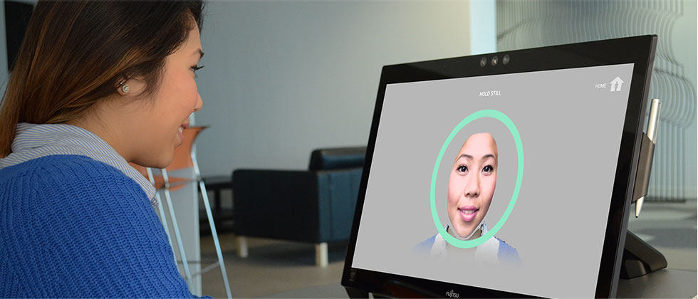 intel realsense 3D printing 3d scanning apps