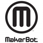 MakerBot Further Expands 3D Printer Distribution Network with D&H