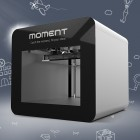 Reviewing the Moment 3D Printer: A Moment of Growth in East Asia (Part 2)