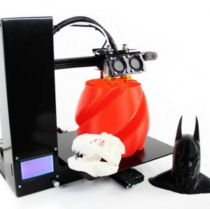 new-budget-dual-extruder-3d-printer-to-launch-8