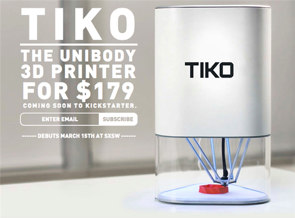 http://3dprintingindustry.com/wp-content/uploads/2015/03/new-delta-style-tiko-desktop-3d-printer-revealed-sxsw-179-1.png