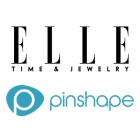 Win a Job with ELLE, $750 in Jewelry, and a 3D Printer!