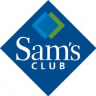 MakerBot Now Sold in All Sam's Club Stores Across USA