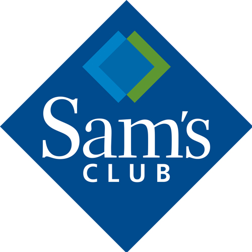 sam's club makerbot 3D printers