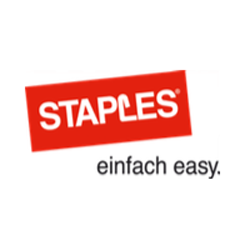 staples begins selling 3D printers in germany