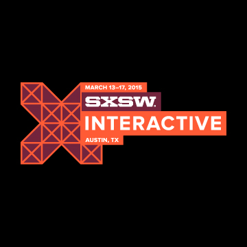 Three 3D Printing Companies We are Stalking at SXSW