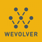 "Wevolver is ""Wevolving"" with OS +Racecars, ROV's and Huge 3D Printers"
