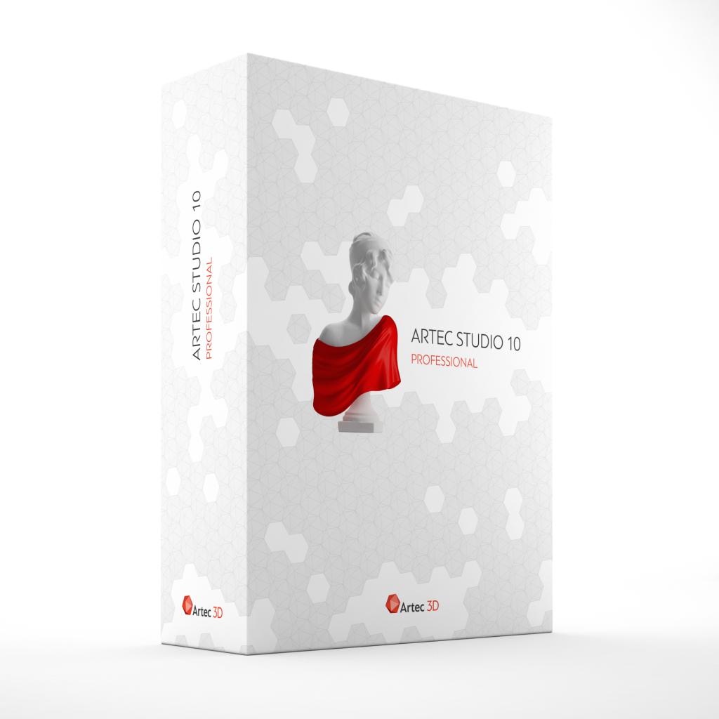 Artec-Studio-10-Professional