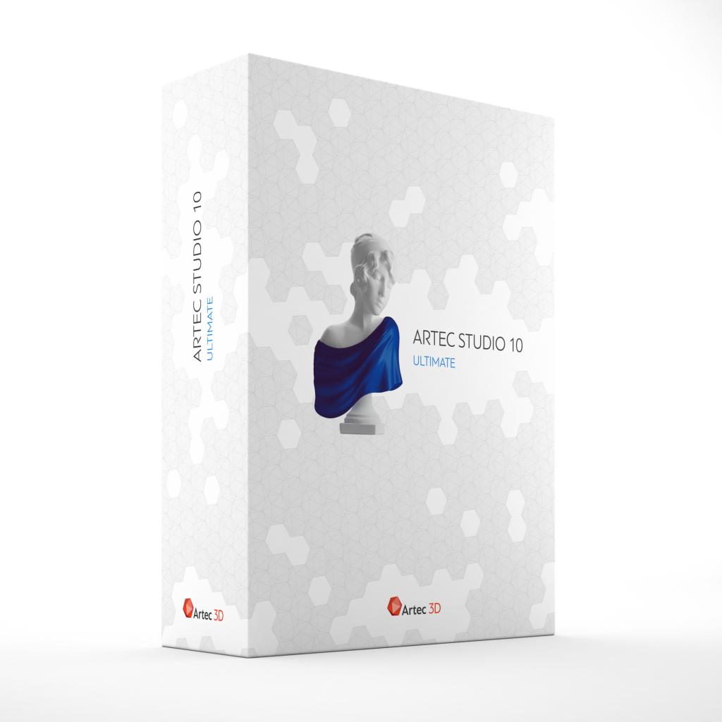 Artec-Studio-10-Ultimate