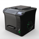 "iMakr Launches Cubicon: the 3D Printer that ""Just Prints"""