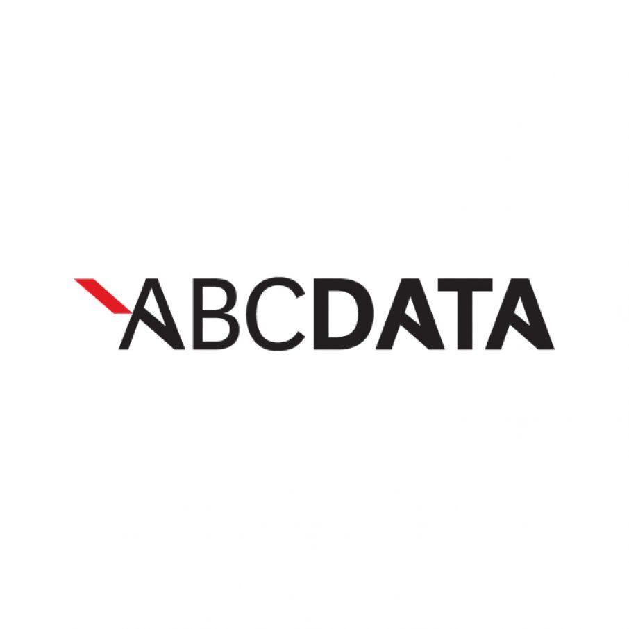 abc-data-enters-3D-printing-market.jpg