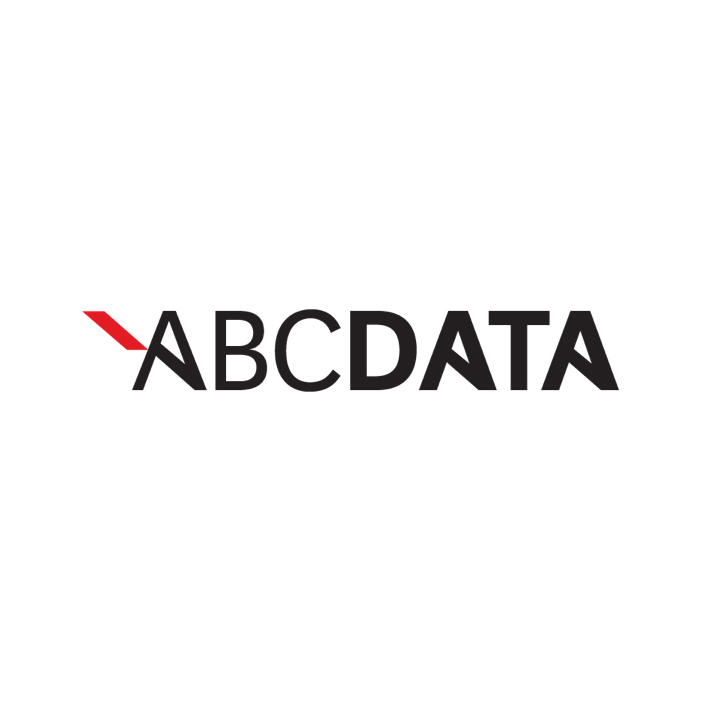 abc-data-enters-3D-printing-market.jpg