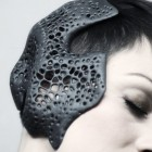 Arthesis @ Autodesk Fills the 3D Printing Niche at Milan Design Week 2015