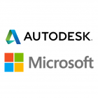 Autodesk to Power HoloLens, Windows 10 3D Printing