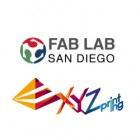 FabLab San Diego Teams Up with XYZprinting for Free 3D Printing Workshops