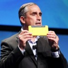 Intel Begins Work on RealSense 3D Scanning Smartphone