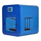 Gala 3D Printer Hits Kickstarter Heavy with Features and Light Price-Tag