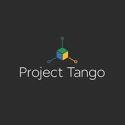 Google's 3D Sensing Project Tango Now Half Off to Developers