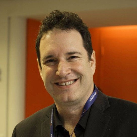 hod lipson inside 3D printing feature