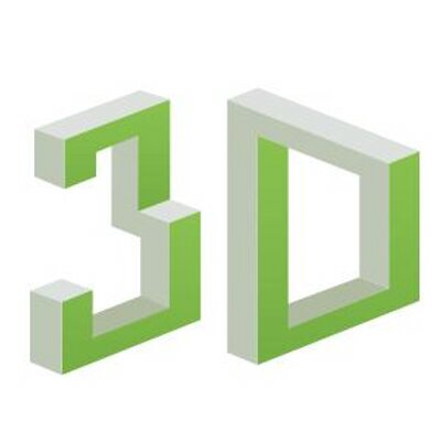 inside-3d-printing-logo-for-twitter