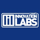 Lowe's Embraces 3D Printing, Beginning with Orchard Supply Hardware