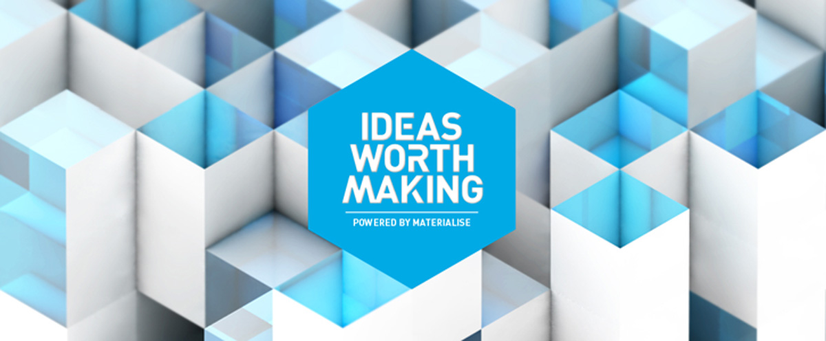 materialise-ideas-worth-making-3D-printing-community-contest.jpg