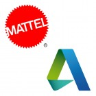 Autodesk to Power Mattel's New Toy 3D Printing Apps