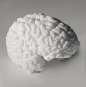 3dp brain 3d printing industry feat