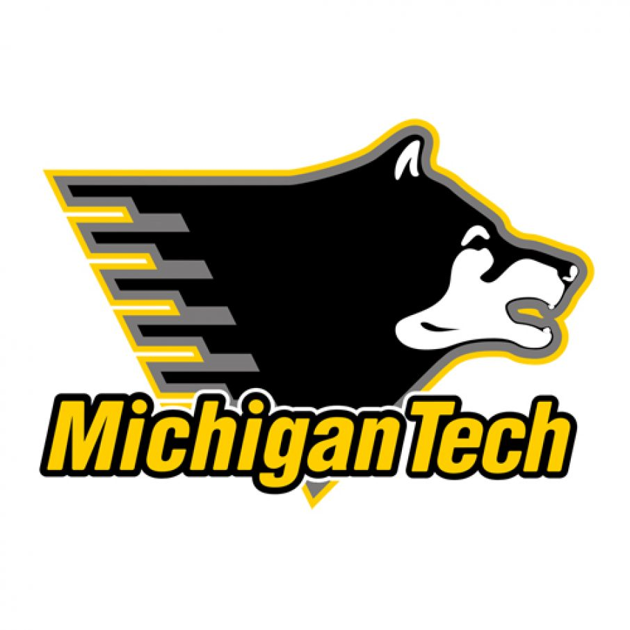 michigan tech 3D printing course