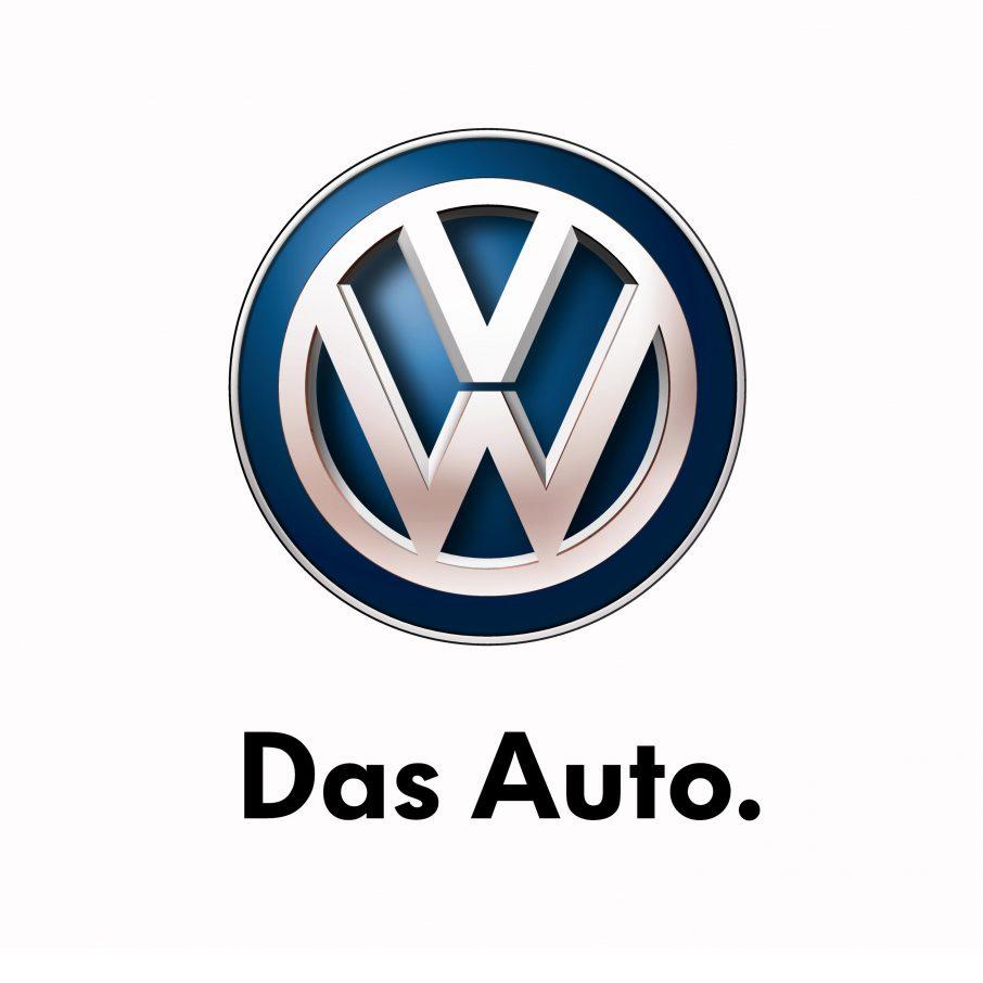new-vw-logo passat 3d printing industry feature