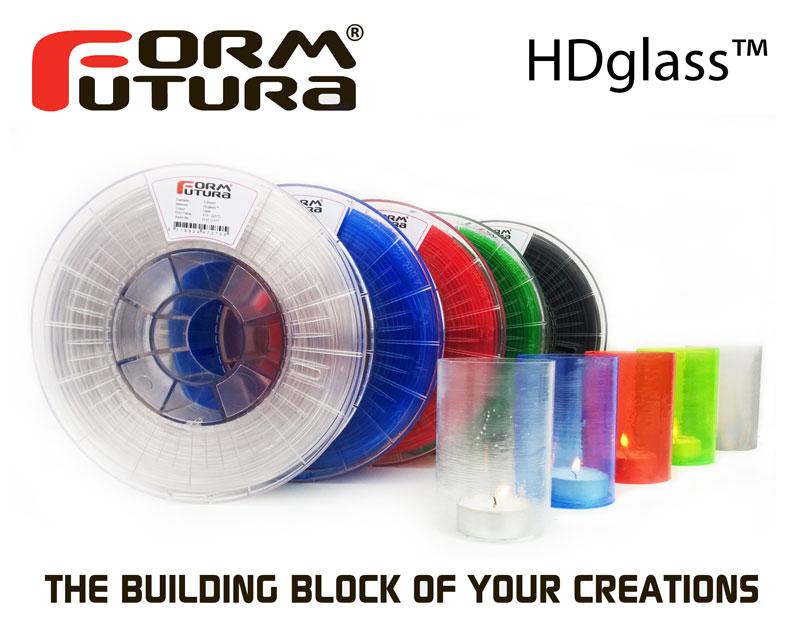 poster-hdglass-formfutura
