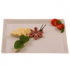Print2Taste Emerges with the Bocusini Food 3D Printer