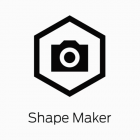Just Draw, Click & 3D Print with MakerBot's New Shape Maker