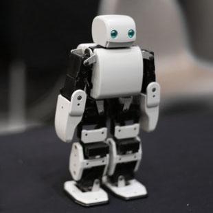 PLEN2: Your 3D Printable Friend to the End