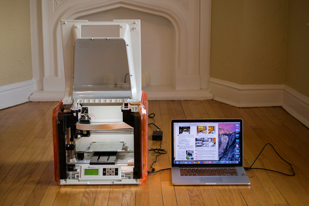 xyzprinting-da-vinci-jr-3D-printer-review16